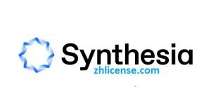 Synthesia 10.7 Crack 2021 Wih License Key Free Download