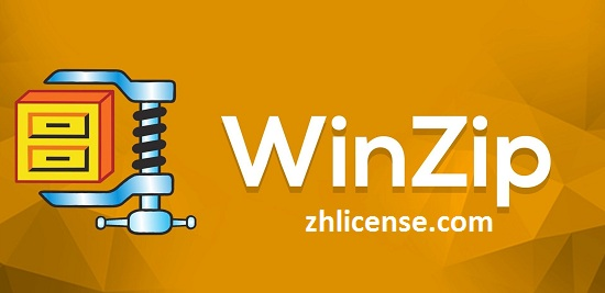 WinZip Pro 25 Crack With Activation Code Full Version Download
