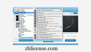 FonePaw Video Converter Ultimate 6.4.0 With Full Crack Download