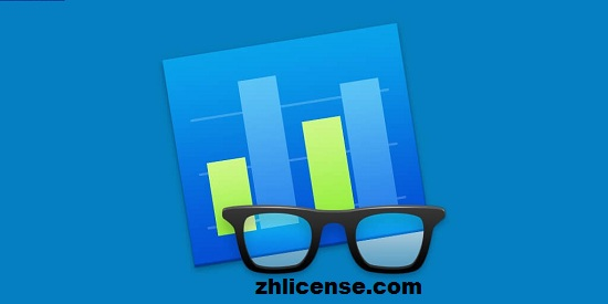 Geekbench Pro Crack 5.4 With License Key Latest Version