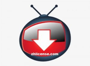 Jerry YouTube Downloader Pro 7.10.1 With Crack Download