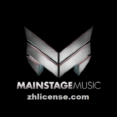 MainStage 3.5.3 Crack With Serial Key Free Download 2021