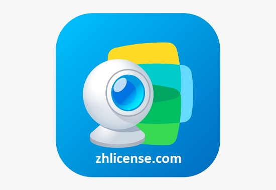 ManyCam Pro v7.8.7.61 Crack Full Version With Activation Code 2021