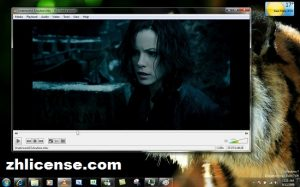VLC Media Player 4.0.0 Crack With Serial Key Free Download 2021