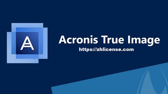 Acronis True Image Crack With Latest Serial Key Free Download 2022