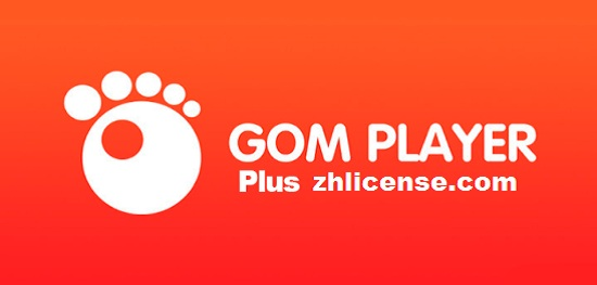 GOM Player Plus 2.3.69.5333 Crack With Serial Key Download 2022