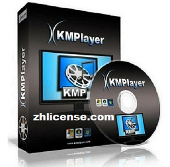 KMPlayer 4.2.2.54 Crack With Serial Key Latest Version Free Download