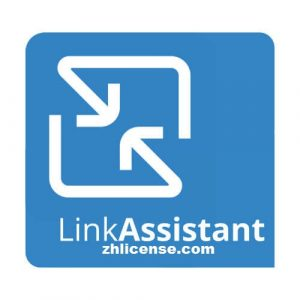 LinkAssistant 6.40.6 Crack with License Key Latest Version 2022