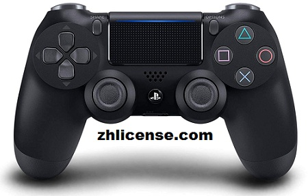PS4 Remote Play 4.1.0 4020 Crack Latest Version Download for Windows