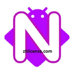SpyNote Crack v8.6 Android RAT With License Key Free Download 2022
